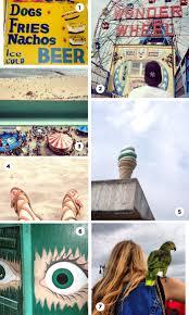 58 best coney island images on pinterest coney island