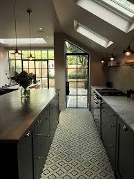 best 25 carrara marble kitchen ideas on pinterest carrara