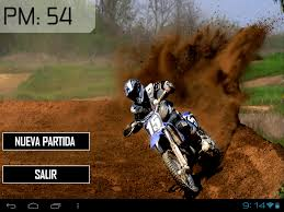 motocross bike games free download free bike game motopro android apps on google play