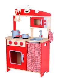 magnificent island kitchen abby cadabby birthday su astounding
