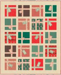 free pattern day christmas 2015 part 2 quilt inspiration