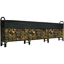 firewood racks northern tool equipment
