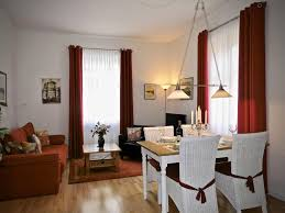 wohnzimmer w rzburg ferienwohnung ihr domizil auf zeit in würzburg deutschland