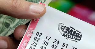Mega Millions Payout Table Tallying The Tax Bill On A 540 Million Mega Millions Win