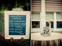 Vintage Backyard Wedding Ideas Vintage Blue Yellow Backyard Wedding Every Last Detail