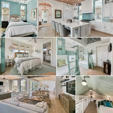 nest interior design by andrea maulden home facebook