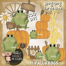 halloween clipart cute collection 160 best frog halloween images on pinterest frogs halloween