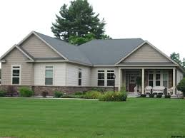 queensbury ny homes for sales upstate new york real estate