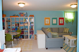 Living Room Toy Storage Amazing And Creative Small Playroom Ideas For Your Kids Play Area