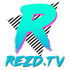 Tv Subscribe Subscribe To Our Podcasts U2013 Rezd Tv