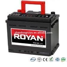 nissan canada battery warranty 100 honda battery warranty honda civic hybrid wikipedia