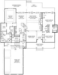 southern living floorplans southern living southern comfort homes gallery