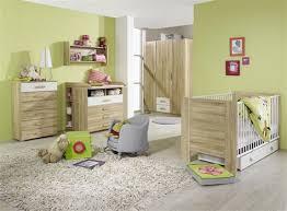 chambre taupe et gris lovely cuisine mur et gris 5 indogate chambre taupe et
