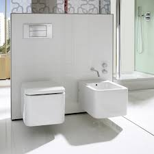 Wc Suspendu Grohe Pas Cher by Dimension Wc Suspendu B Ti Wc Suspendu G Ravak A S