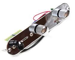 pit bull guitars tlb 4m electric bass guitar kit pit bull guitars