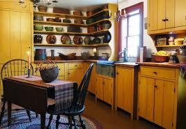 pictures of kitchen decorating ideas primitive kitchen decor photos ideas