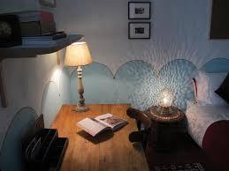 chambre d hotes les baux de provence chambres d hotes les baux de provence chambre d h tes l atelier du