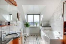 Bathtub In A Shower Designer U2013 Page 4