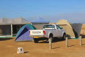 Plateau Table Camping Car by Windpomp 14 Barnyard U0026 Camp In Namibia My Guide Namibia