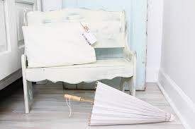 chalk paint chalk paint colors painted furniture perfectly