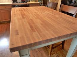 kitchen island chopping block kitchen island with chopping block top altmine co