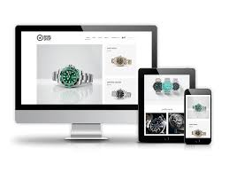 joomla 3 templates free watches shop free virtuemart joomla template virtuemart