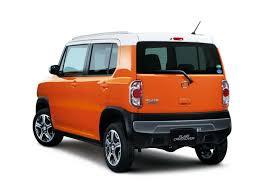 mazda crossover vehicles mazda crossover vehicles 25 high resolution wallpaper hd