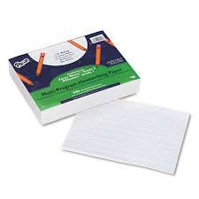 lined writing paper for 1st grade pacon multi program handwriting paper 1 2 pacon multi program handwriting paper 1 2