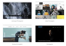 wix templates pros and cons of these excellent templates