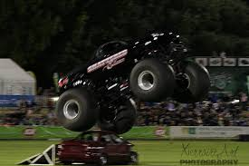 perth royal show 2015 monster trucks fireworks barb u0027s blog