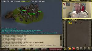 suggestion for new island offering new mining spots and questline