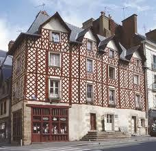 147 Best Rennes Images On Pinterest Frances O Connor Jean Bureau De Change Rue De Rennes
