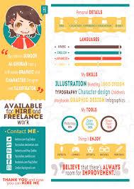 my resume free template jpg 600 849 cv pinterest