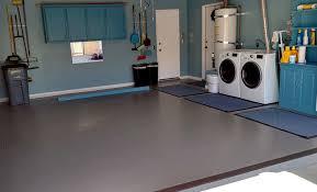 garage flooring inc promo code gurus floor