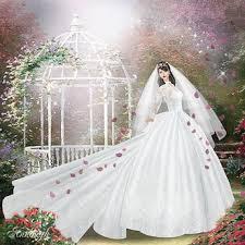 wedding dress eng sub second marketplace kate royal wedding gown demo royal