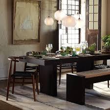Modern Dining Room Lights 50 Best Light Fixtures I Love Images On Pinterest Dining Room