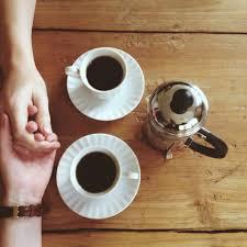 Nice Coffee Cups by February 2014 Inside Wanderer