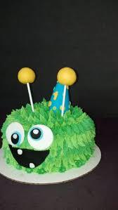 best 25 monster smash cakes ideas on pinterest smash monsters