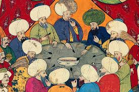 What Was The Ottoman Empire Demise Of An Empire What Finished The Ottoman Era Property Turkey