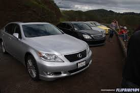 lexus marin hours socal friday night meet crew visits the bay page 2