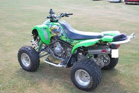 www quad forum co uk u2022 view topic 2004 kawasaki kfx 700 for sale