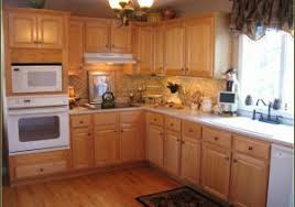 what type of paint for kitchen cabinets best paint for kitchen cabinets elegant 10 new painted kitchen