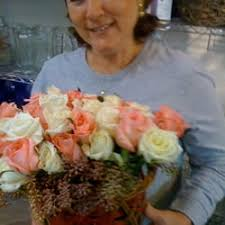 wholesale flowers orlando 800rosebig orlando 97 photos 28 reviews wedding planning