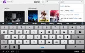 samsung watchon apk samsung watchon tablets samsung galaxy note 10 1