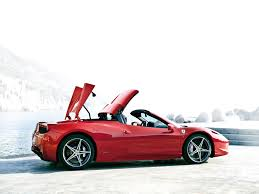 458 spider roof 2014 458 spider side photo roof opening mechanism size