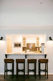 kitchen bar top ideas best 25 kitchen bar counter ideas on kitchen bars