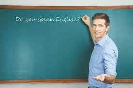 imagenes para perfil de jovenes 500 jóvenes inician formación en inglés para mejorar perfil de