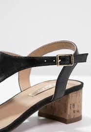 esprit siege social achat esprit femme sandales nu pieds esprit doris sandales