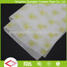 where to buy patty paper buy cheap china paper parchment paper products find china paper