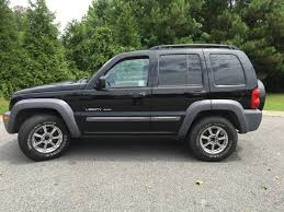 gas mileage for jeep jeep liberty 2003 gas mileage 28 images jeep liberty 2003 5900